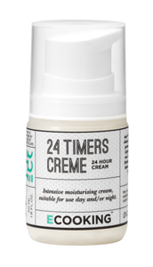 Ecooking 24 Hours Cream 50 ml