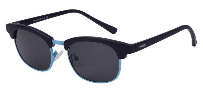 5863dfc5dacd Kjøp Mokki polarisert solbriller barn 4-8 år MO3038A på nett ...