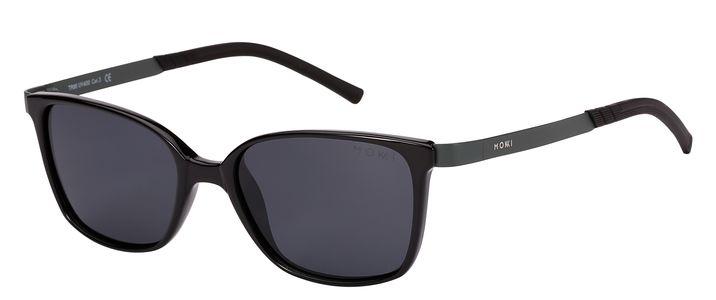 dc065518d63b Kjøp Mokki polarisert solbriller barn 4-8 år MO3040C på nett ...