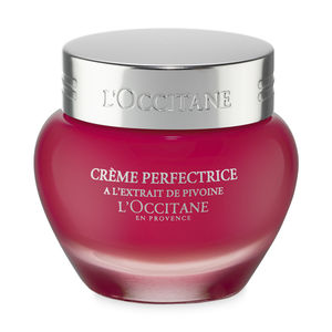 L'Occitane Pivoine Flor Perfecting Cream 50ml