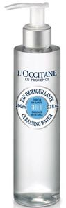 L'Occitane Shea 3-in-1 Cleansing Water 200 ml