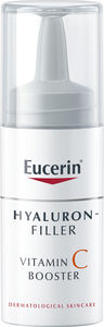 Eucerin Hyaluron-Filler Vitamin-C Booster 8 ml
