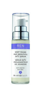 REN keep young serum 30ml