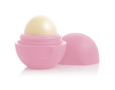 Eos Lip Balm Strawberry Sorbet 7 g