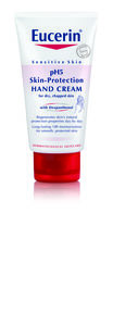 Eucerin pH5 Hand Cream 75 ml