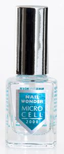 Micro Cell Nail Wonder 12ml