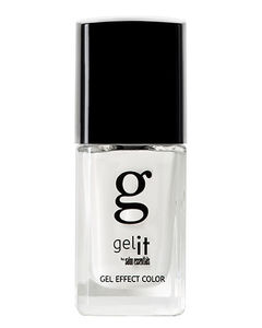 Gel It Make It Smile 14 ml