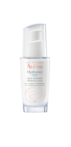 Avène Hydrance Intense Serum 30ml