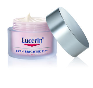 Eucerin Even Brighter Day Cream, 50ml