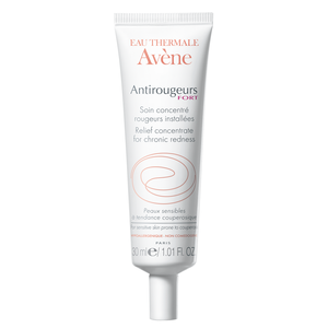 Avène Anti-redness consentrat 30 ml