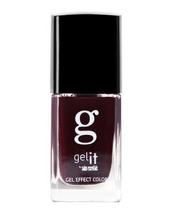 Gel It Deeply In Love neglelakk, 14 ML