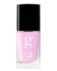 Gel It Long Hugs neglelakk, 14 ML
