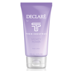 Declaré Sporty Power Bodylotion 150 ml