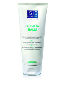 Isispharma Secalia Balm Bodylotion 200 ml