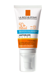 La Roche-Posay Anthelios Ultra krem f50+50 ml