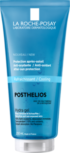 La Roche-Posay Aqua Aftersun 200 ml