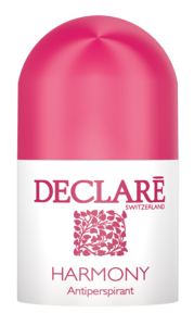 Declaré Harmony Antiperspirant Roll-On 50 ml