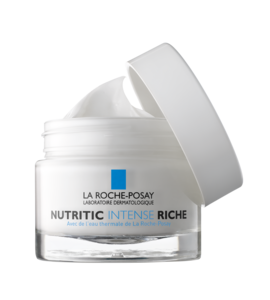La Roche-Posay Nutritic Intense Rich Cream 50 ml