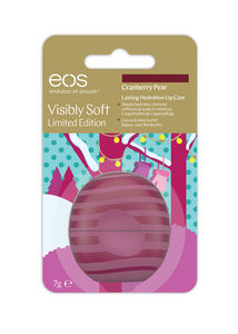 eos Cranberry Pear - Limited Edition 7 g