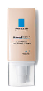 La Roche-Posay Rosaliac CC Cream, 50ml