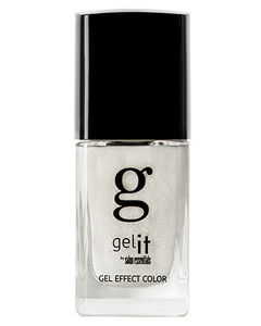 Gel It  Angel Dust neglelakk, 14ML