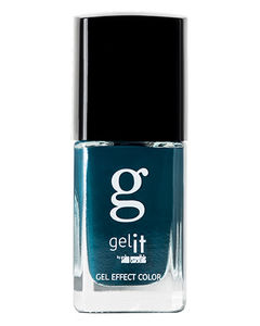Gel It neglelakk Rain Drops 14 ml