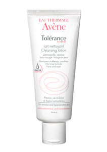 Avène Tolerance Extreme Cleansing Lotion 200 ml