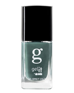 Gel It Talented 14 ml