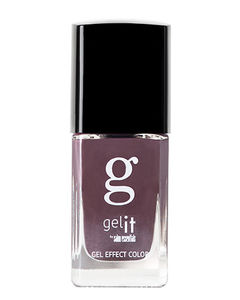 Gel It Love Life 14 ml