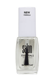 Salon Essentials Base Coat 9 ml