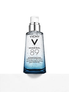 Vichy Mineral 89 Booster 50 ml