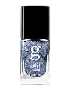 Gel It Starry Nights 14 ml