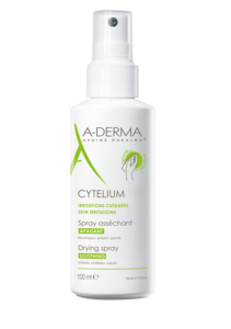 A-Derma Cytelium sinkspray 100 ml