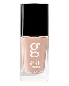 Gel It Be Yourself 14 ml