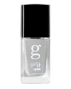 Gel It Confident Smart neglelakk, 14 ML