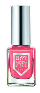 Micro Cell Colour & Repair Fruity Orange 11ml