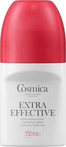 Cosmica Deo Extra Effective, Parf 50 ml