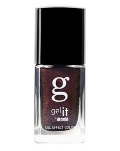 Gel It Elegant Dream neglelakk, 14 ML