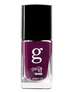 Gel It Be Grateful, 14 ML