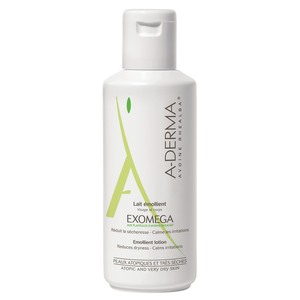 A-Derma Exomega Lotion 200ml
