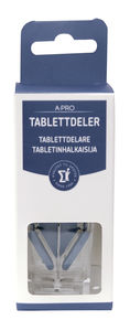 Tablettdeler