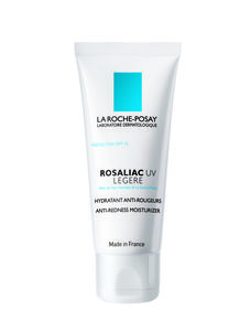 La Roche Posay Rosaliac UV Light 40ml