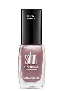Salon Essentials Faith 9 ml