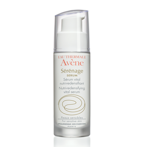 Avène Serenage serum 30 ml
