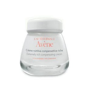 Avène Extremely Rich Compensating Cream 50ml