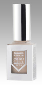 Micro Cell Colour & Repair Dolce Vita 11ml