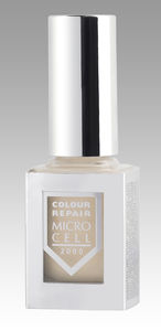 Micro Cell Colour & Repair Charming Rose 11ML