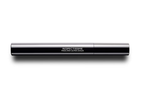La Roche-Posay Respectissime Ultra Natural mascara brun