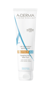 A-Derma Protect Aftersun, 250 ml