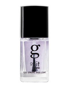 Gel It Gel Strong Base Coat, 14ML